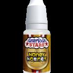 as honey hornet